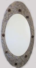Mirror Item # M-4